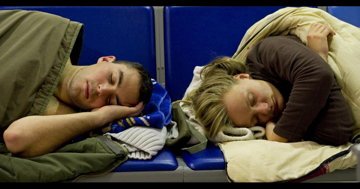 A new study has found a link between getting adequate sleep and feeling appreciated in a relationship.</p>