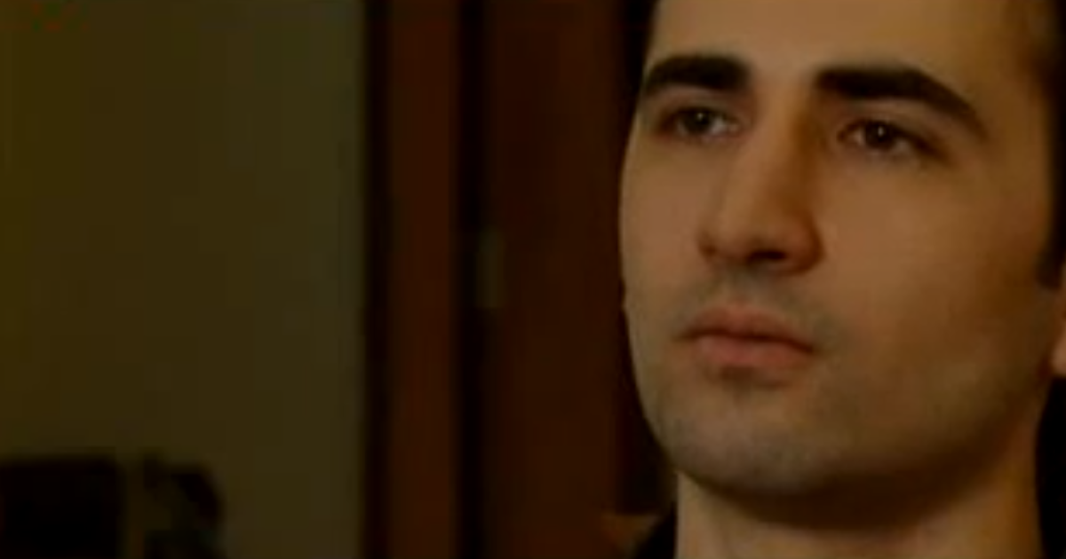 Iranian-American Amir Mirzaei Hekmati will receive a retrial, Iran's Supreme court announced today.</p>