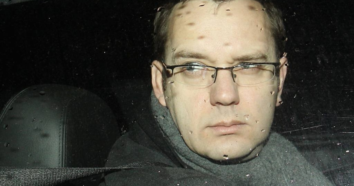 Police have informed one of the highest profile News of the World journalists, Andy Coulson, that he will be arrested on Friday in connection with the phone hacking scandal surrounding the Murdoch-owned news agency.</p>