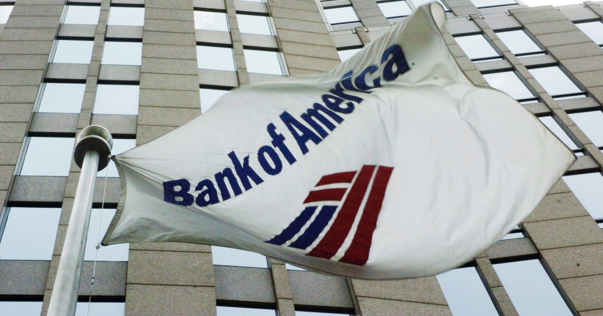For the full year of 2011, Bank of America secured net profits of $1.4 billion, compared with a net loss of $2.2 billion in 2010, signaling sustained recovery for the company.</p>
