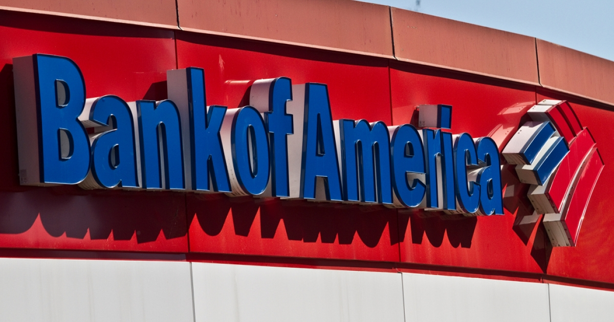 Hard-working Bank of America intern Moritz Erhardt died in London on Aug. 15.</p>
