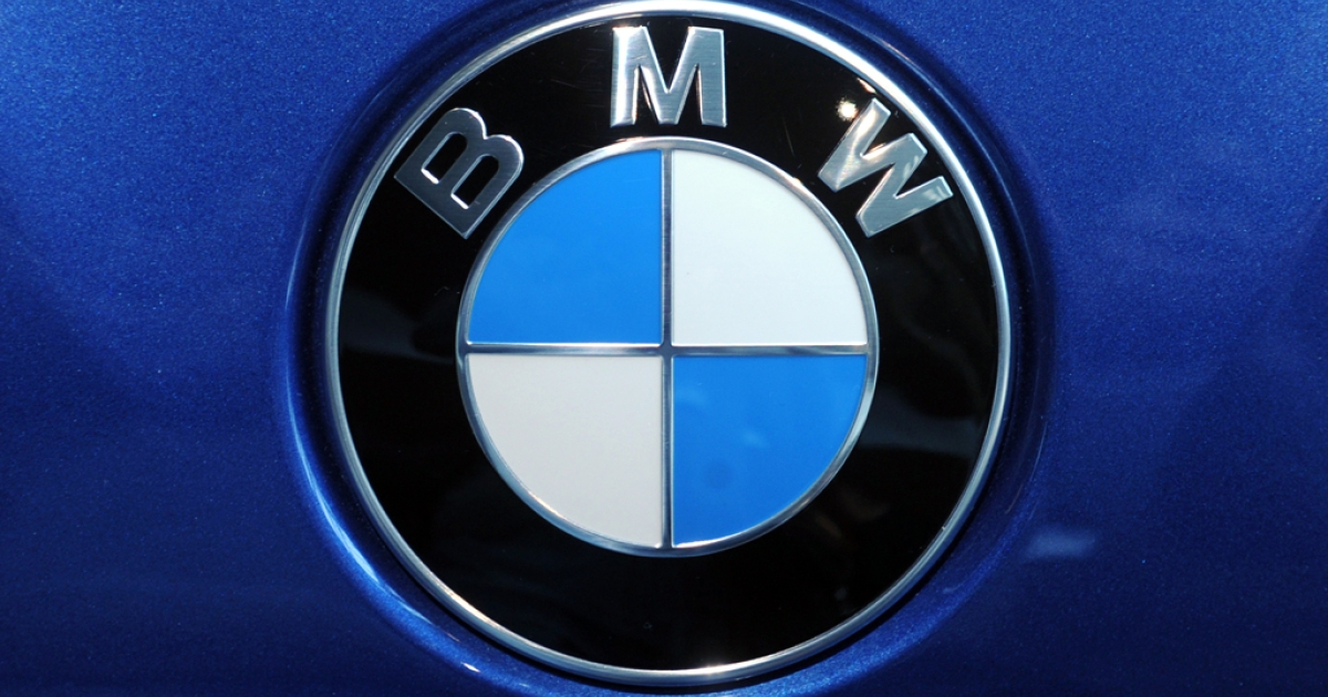Henry Wolf, a California man, is suing BMW North America and aftermarket seat maker Corbin-Pacific over a