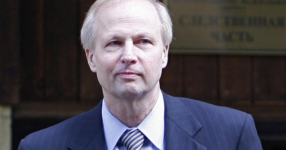 BP's Chief Executive Bob Dudley doesn't think Hurricane Sandy's disruption of oil refining and distribution will cause much of a loss for the oil conglomerate.</p>