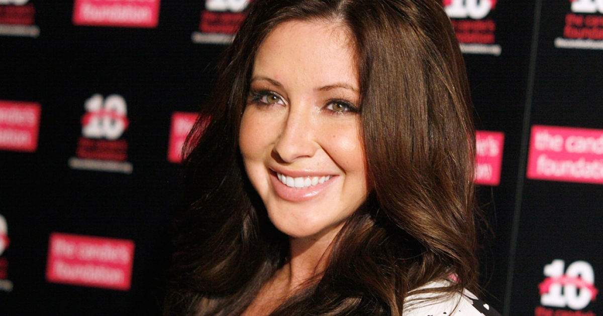 Bristol Palin's May 10, 2012 blog post criticizing President Barack Obama's decision to support legalizing same-sex marriage has caused a stir.</p>