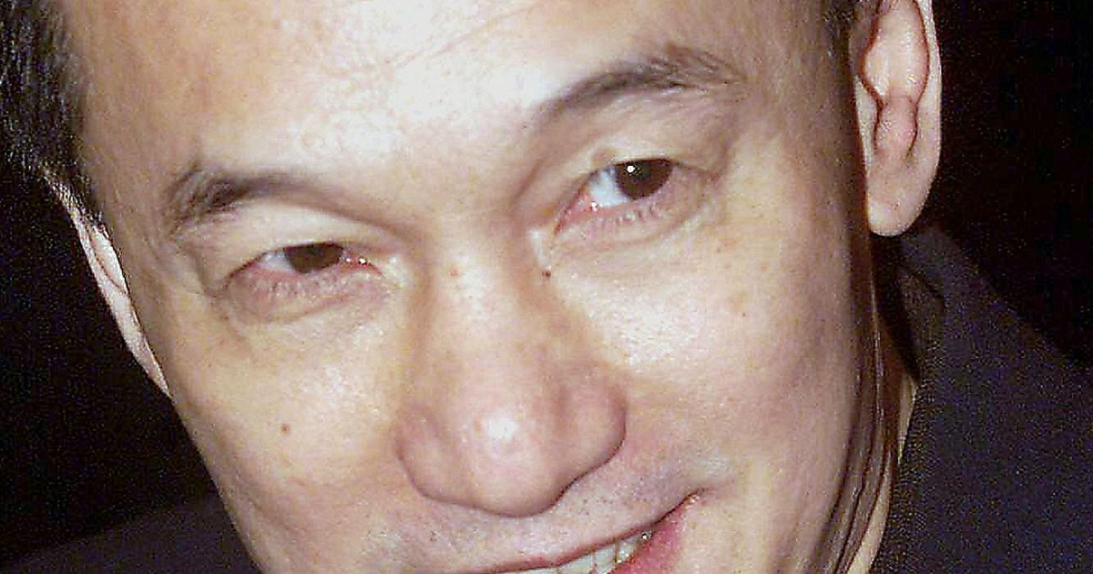 Xie, 56, who was chief of the Chinese Football Association (CFA) for three years, is accused of taking bribes.</p>