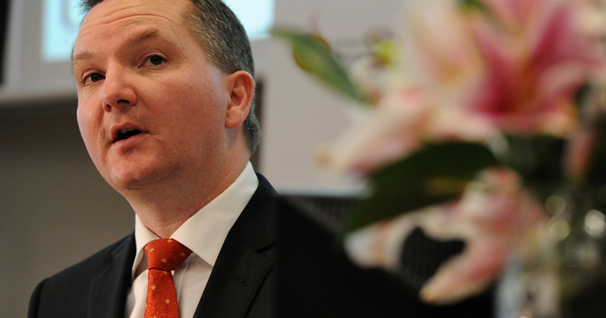 Chris Bowen, Minister for Immigration and Citizenship, announced Monday that Australia was adjusting its immigration policy to make it easier for US skilled workers to immigrate Down Under temporarily.</p>