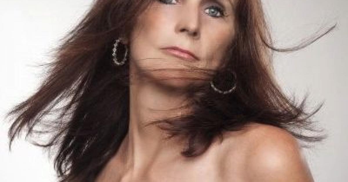 Cindy Lee Garcia</p>