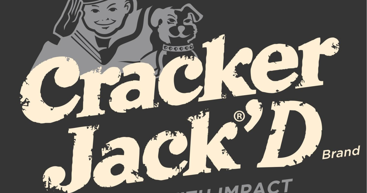 The new high-energy Cracker Jacks, Jack'D, will come in two flavors: vanilla mocha and cocoa java. Some worry that kids will get their hands on these caffeine-loaded snacks.</p>