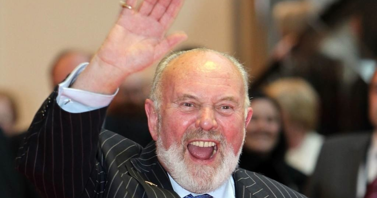 Former Irish presidential hopeful, Senator David Norris, has dropped out of the race after news broke that he had pleaded for charges to be dropped against his former partner. His former partner, Ezra Yitzhak Nawi, was found guilty in raping a 15-year-old Palestinian boy and served time in prison for the crime.</p>