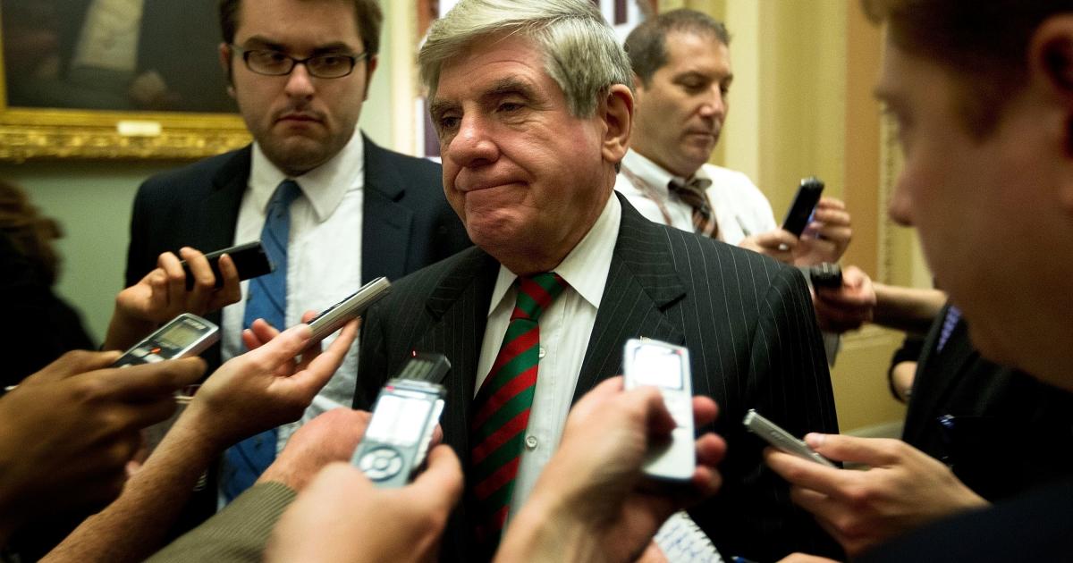 Sen. Ben Nelson of Nebraska plans to announce his retirement on Tuesday.</p>