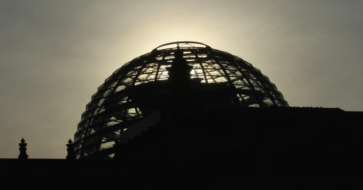 &lt;&lt;enter caption here&gt;&gt; on September 29, 2011 in Berlin, Germany.</p>