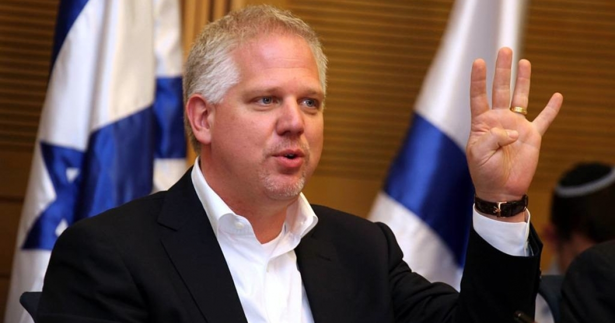 Fox News conservative commentator, Glenn Beck, was slammed Monday for negative comments he said about the Norwegian youth camp that was attacked over the weekend.</p>