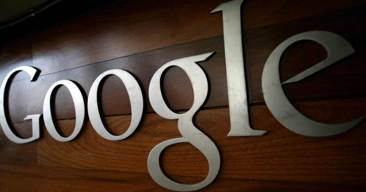 Google is introducing a new tool called Knowledge Graph to make its search engine smarter by providing vital information about search terms along with the main search results. It will begin rolling out the new tool on May 16, 2012, to some users before expanding to a wider audience.</p>
