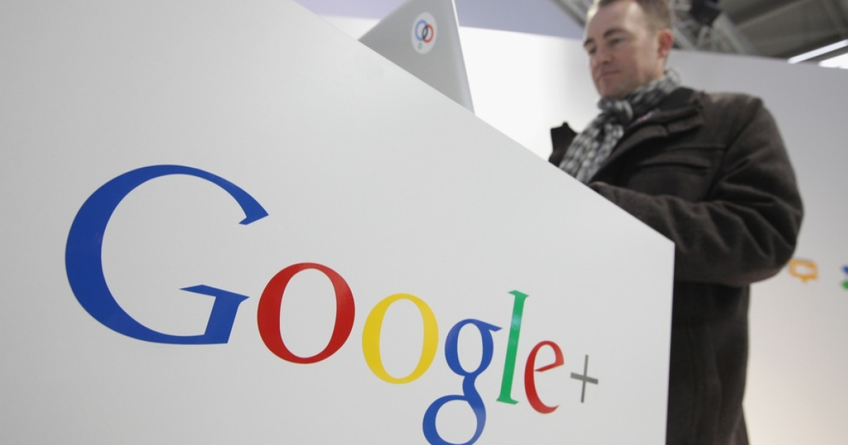 Google today said it will offer its Series 5 Chromebooks to schools for only $99 through December 21, 2012.</p>