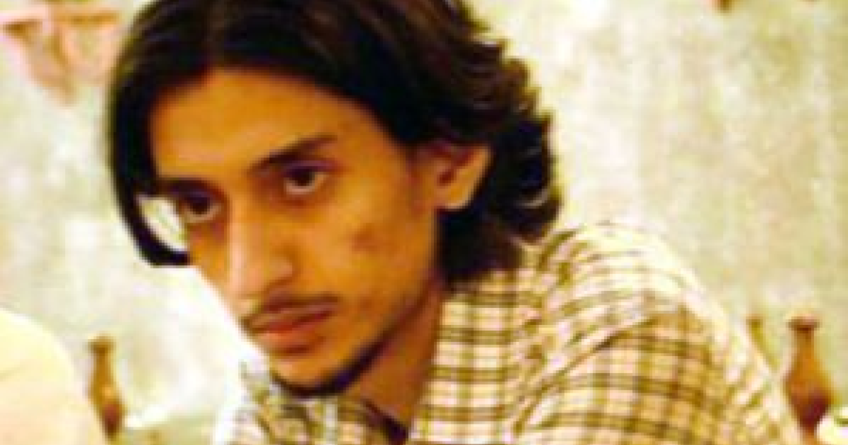 Hamza Kashgari, a Saudi Arabian writer sought for blaspheming the Prophet Muhammed on Twitter, was returned to his homeland by Malaysian authorities before he could flee to New Zealand for asylum. Apostasy is punishable by death in Saudi Arabia.</p>