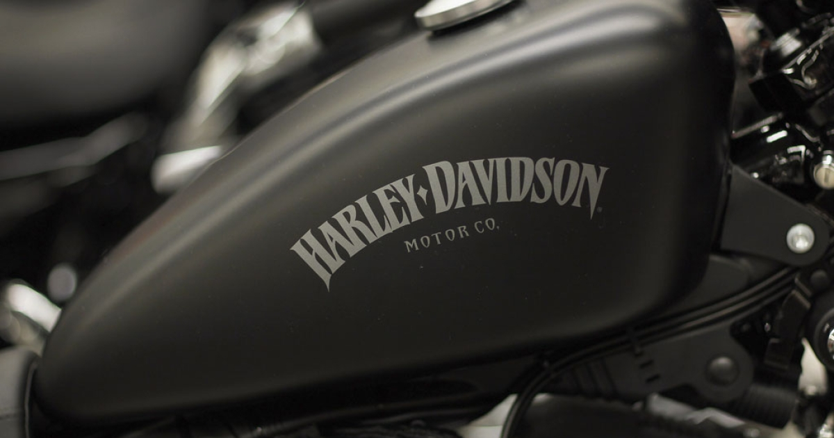 A Harley Davidson motorcycle swept away during the 2011 tsunami has washed up on a British Columbia shoreline. Canadians are raising money to return it to the owner, who lost almost everything, including three family members, in the disaster.</p>