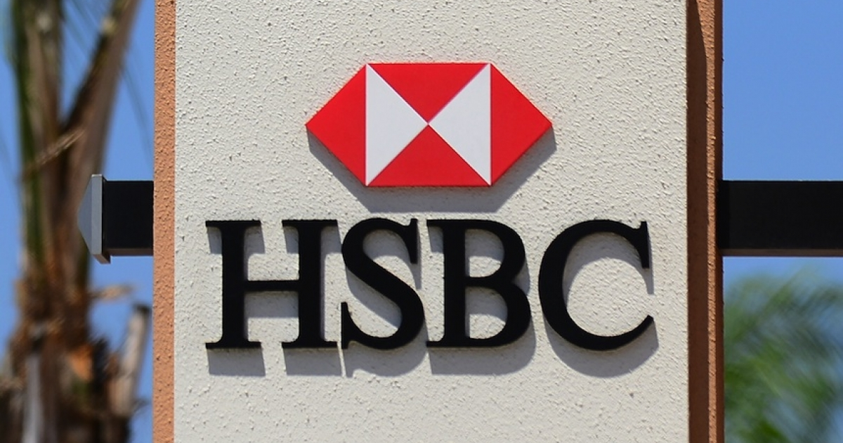 A US Senate committee found HSBC had laundered money for 'drug kingpins and rogue nations' around the world.</p>
