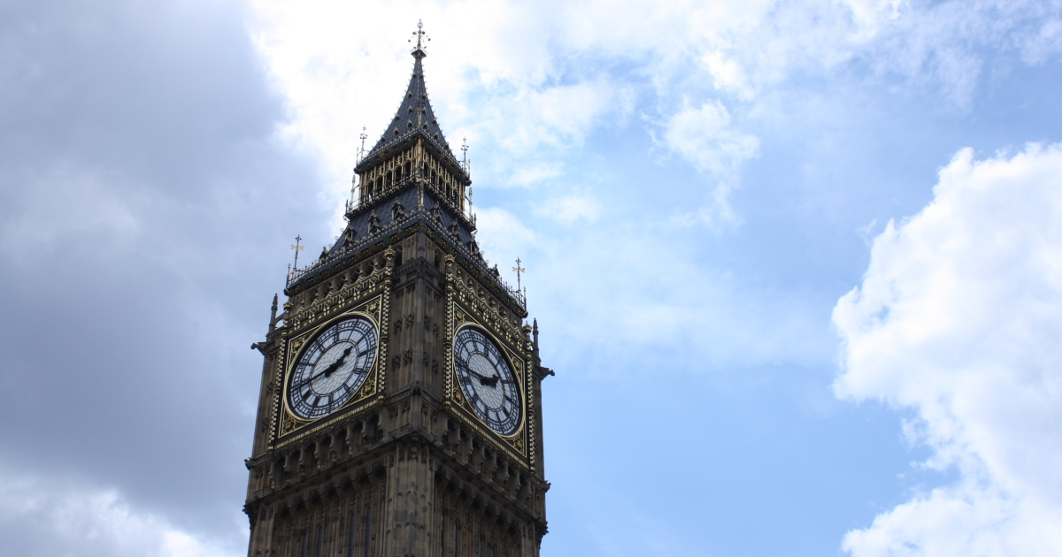 Expect to spend big bucks if you want to spend a day at Big Ben this summer.</p>