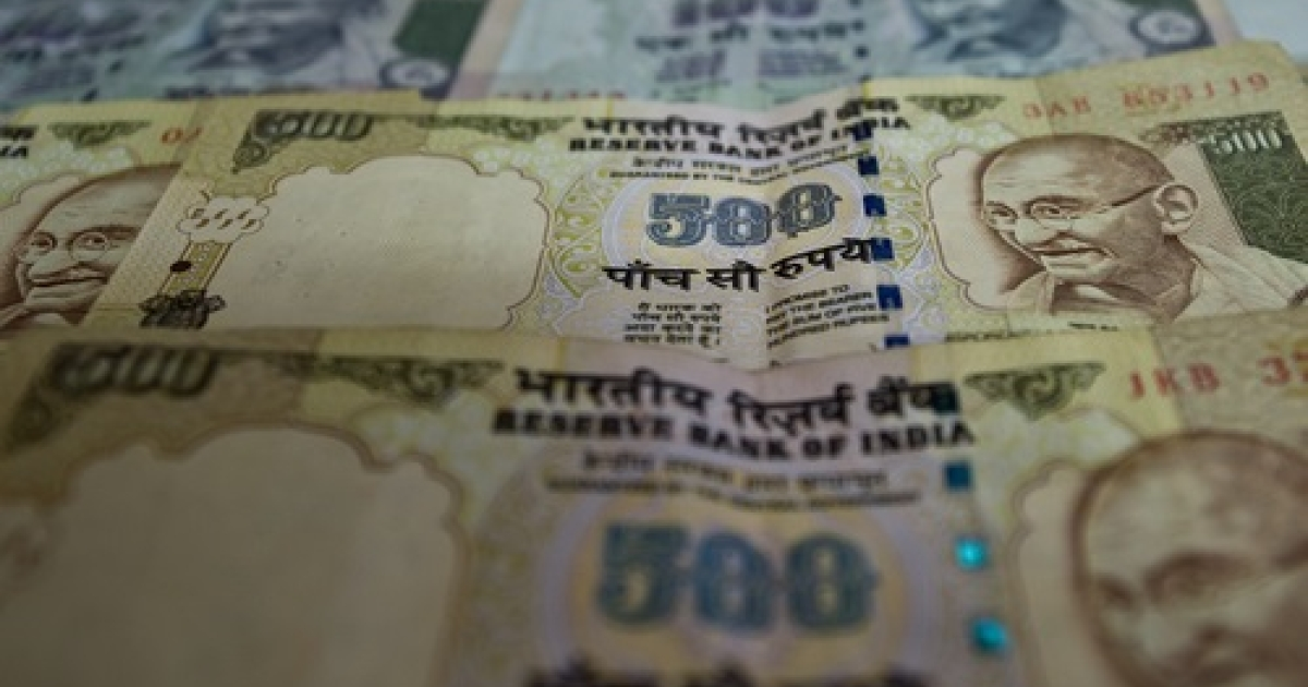 India opened its stock markets to investments from foreign individuals in a bid to generate inflows.</p>