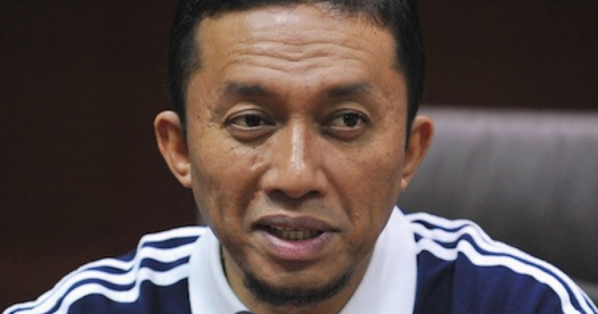 Indonesian Communications and Information Technology Minister Tifatul Sembiring has announced a war on
