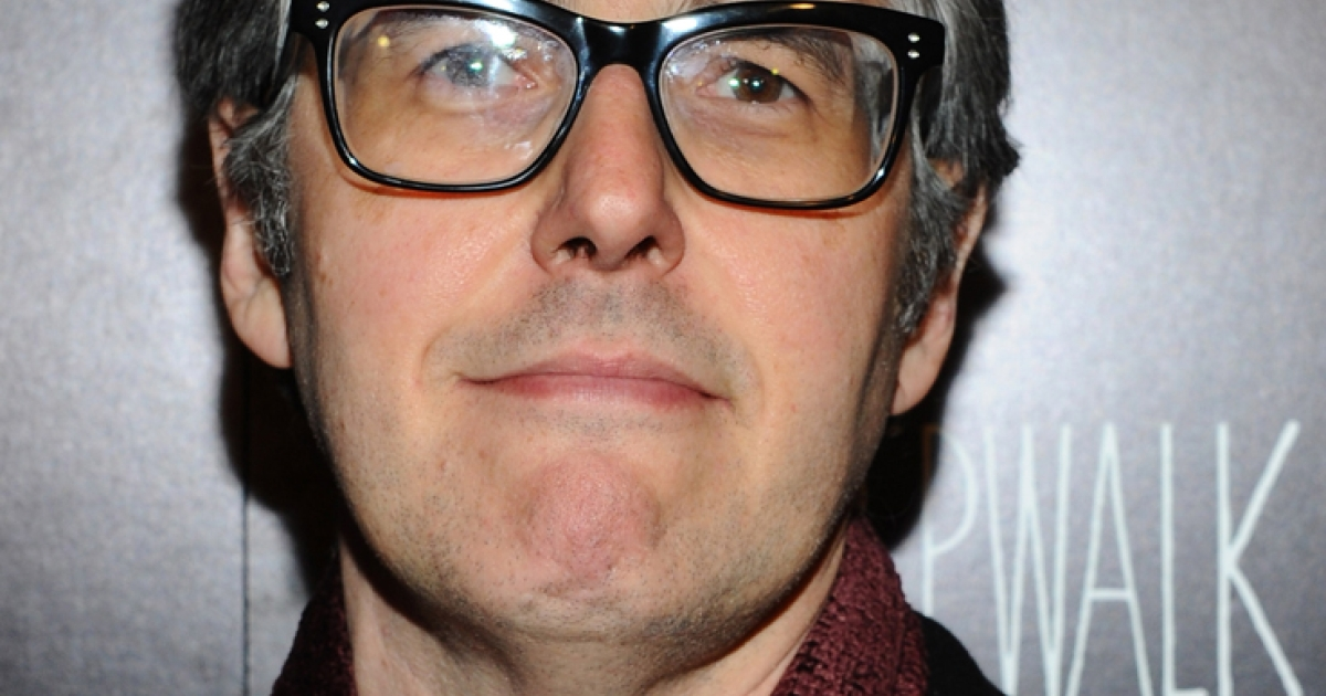 Ira Glass officially retracted