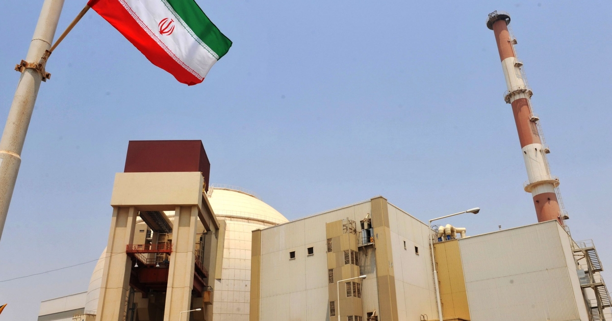 The resumption of dialogue will see Iran and the six world powers come together for the first time since talks fell apart in January 2011.</p>