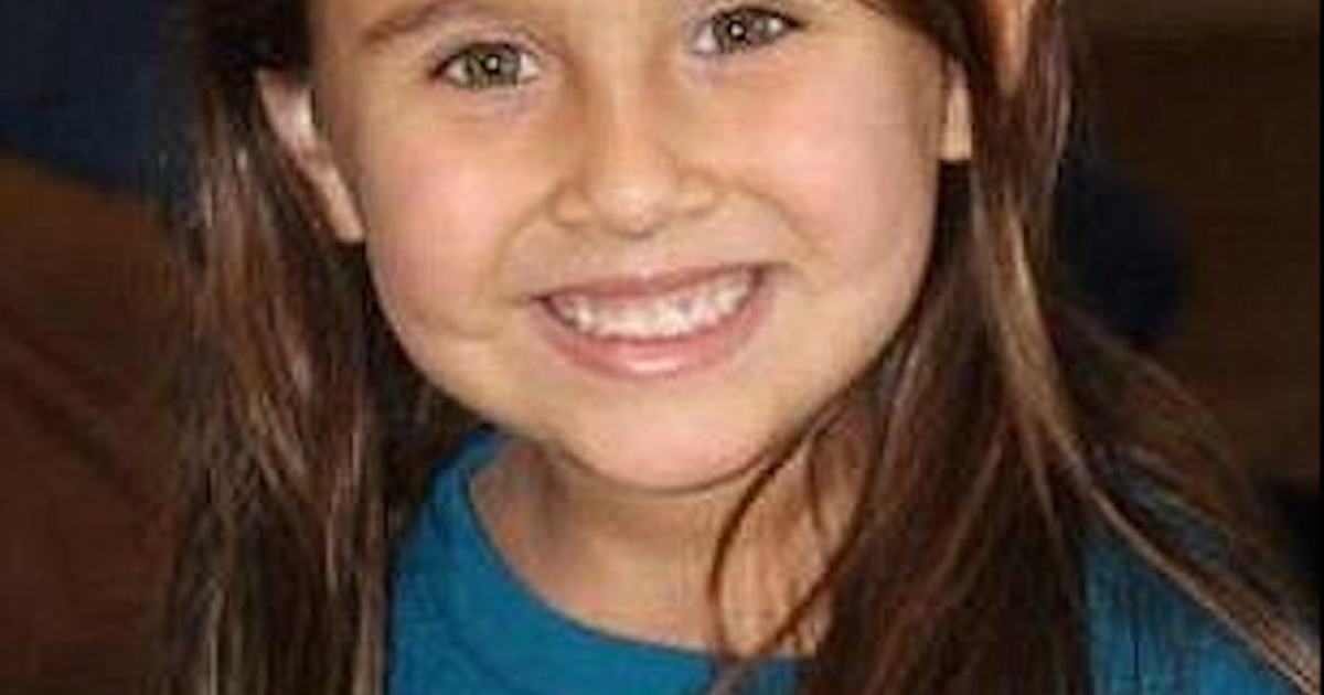 The search for missing Arizona 6-year-old Isabel Celis, who was reported missing April 21, 2012, has crossed into Mexico.</p>