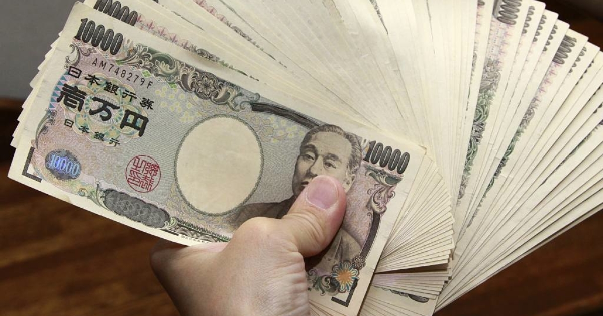 Japan's stock markets, as well as many other Asian markets, rose Monday as they grew in confidence that the U.S. would cut spending and decrease national debt. Asian investors became less fearful after President Obama announced the government would cut spending by $1 trillion in the next decade.</p>