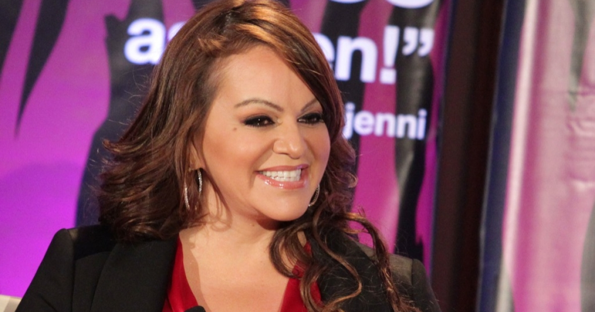 Authorities in Mexico say the wreckage of a small plane believed to be carrying singing superstar Jenni Rivera has been found and there are no apparent survivors.</p>