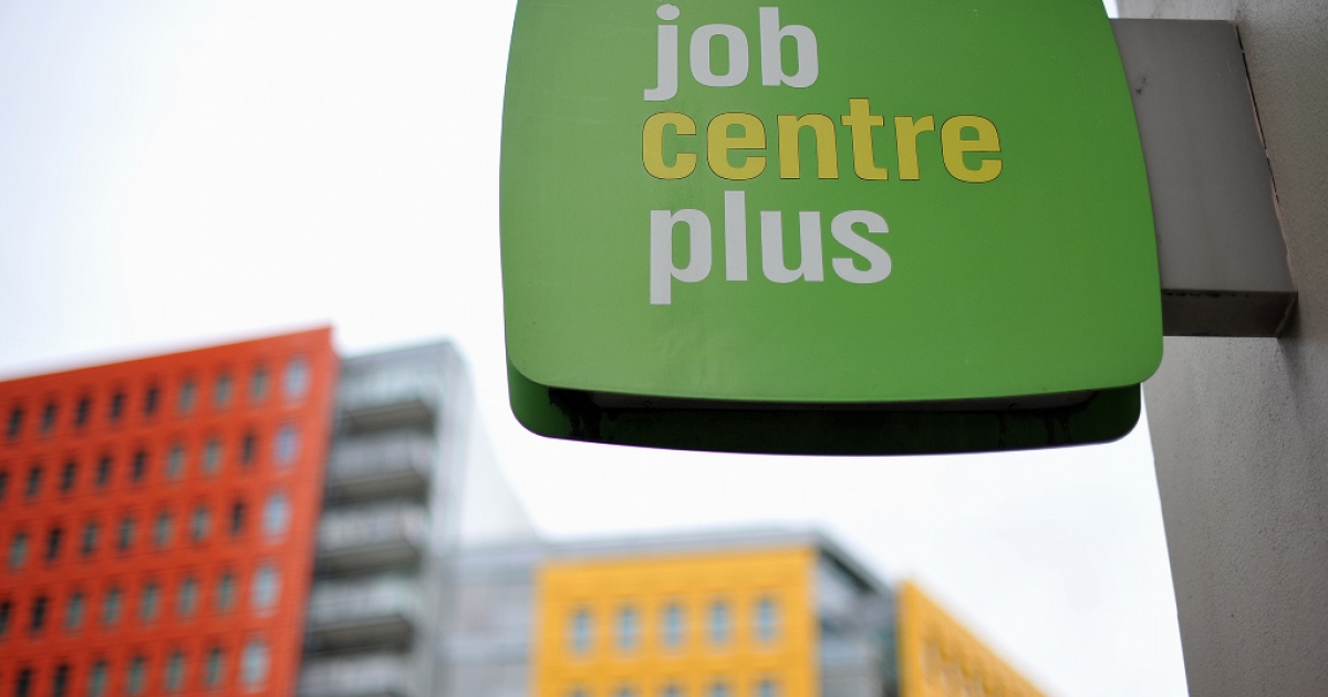 Many more visits to the local job center are in store for Britons as unemployment reaches a 17 year high.</p>