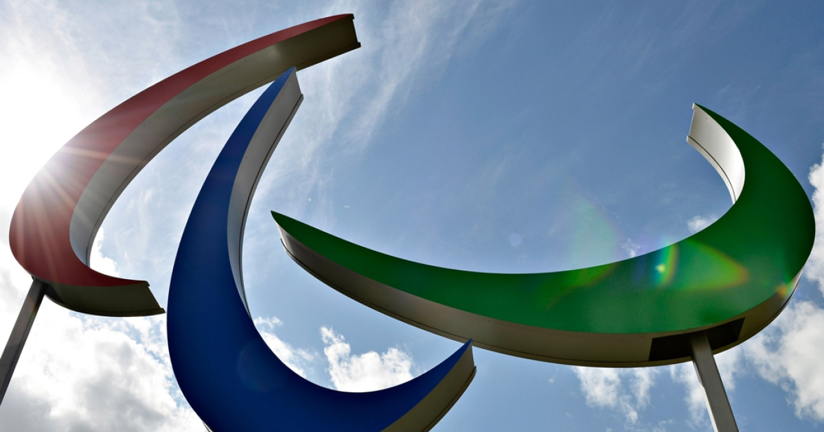 Two athletes and a coach from the Jordanian power-lifting team will not be competing in the Paralympics after being charged with sexual assault. The Jordanian Embassy posted bail for the three men and they will return to court in Northern Ireland for their trial on October 18th.</p>