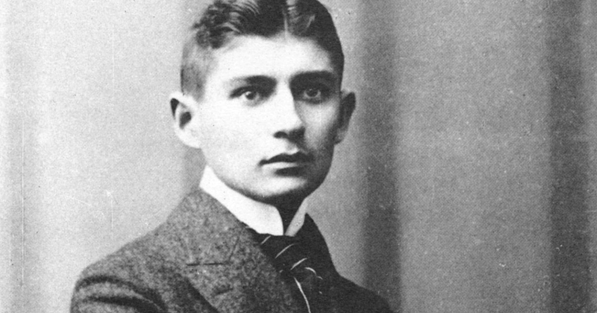 An Israeli court has ruled that rare manuscripts from Franz Kafka and Max Brod be transferred to the Israeli National Library.</p>