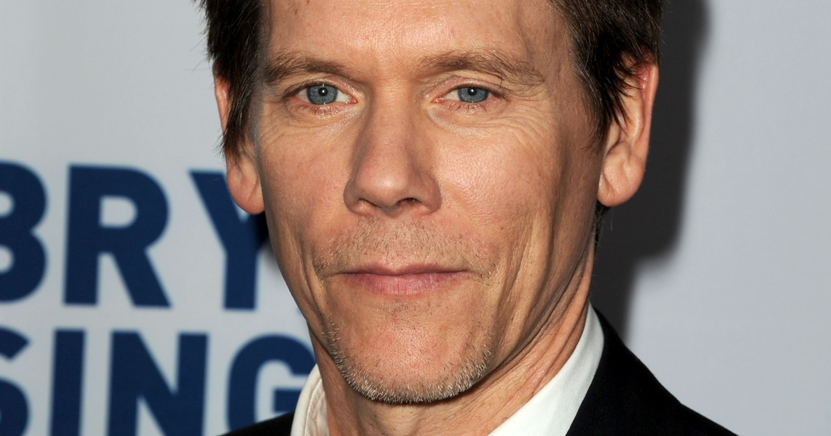 The idea behind the popular 90's game '6 degrees of Kevin Bacon' is that any actor in Hollywood must have worked with someone who worked with someone who worked with Kevin Bacon.</p>