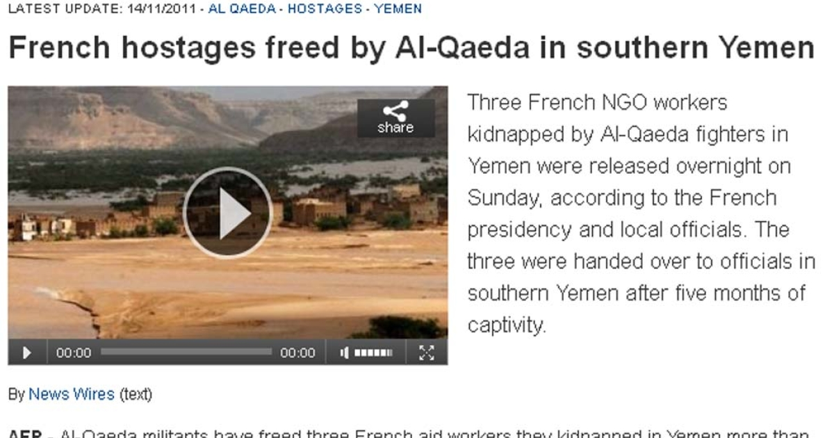 From France 24.</p>