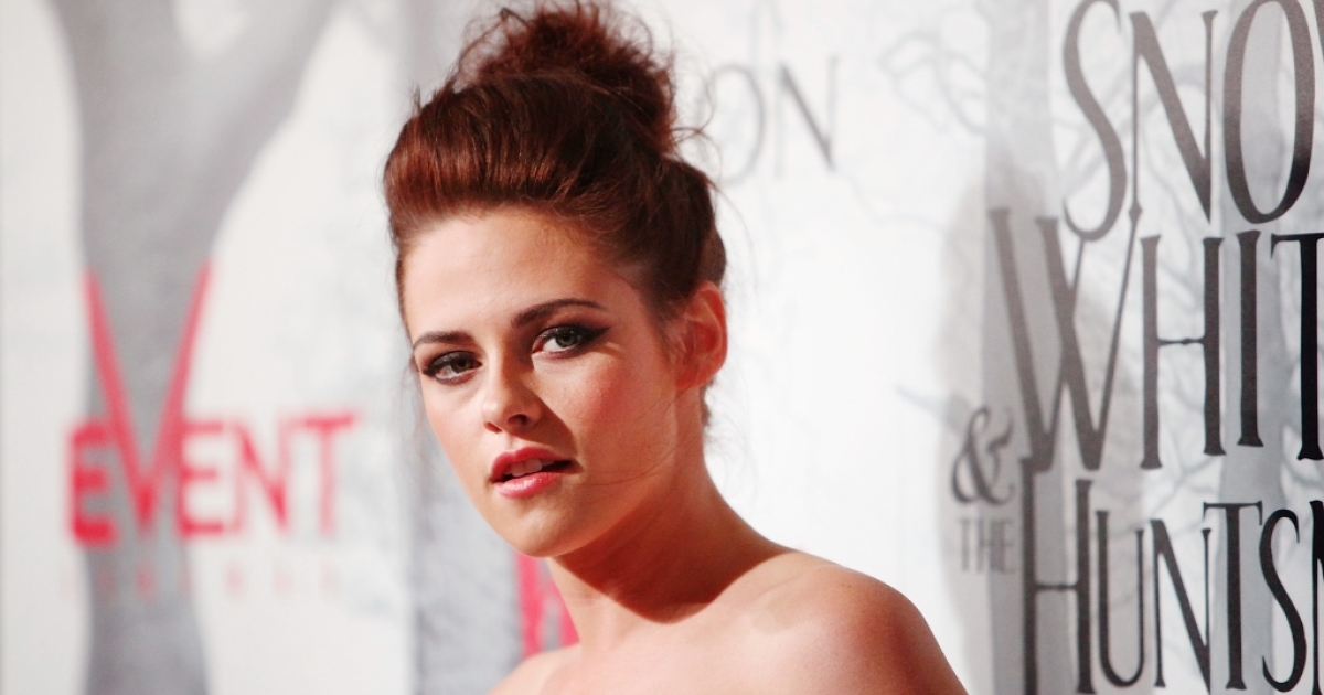 Kristen Stewart has not been seen since the scandal broke, and Pattison is refusing to speak to her.</p>