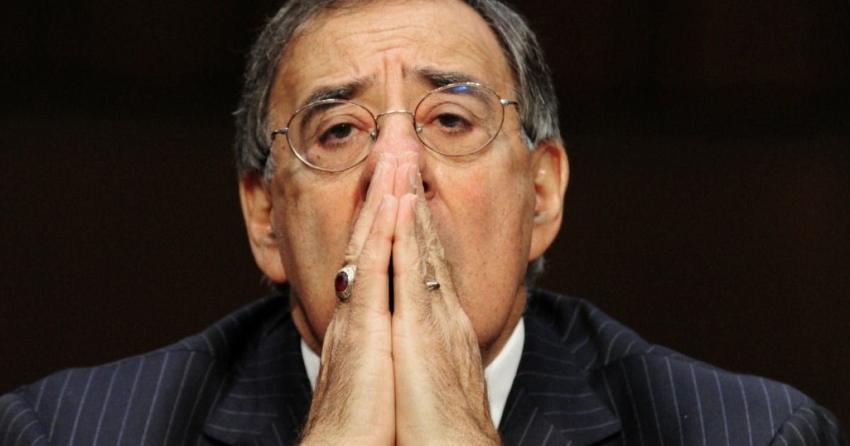 US Secretary of Defense, Leon Panetta, is visiting Israel to discuss Iran and its nuclear ambitions.</p>