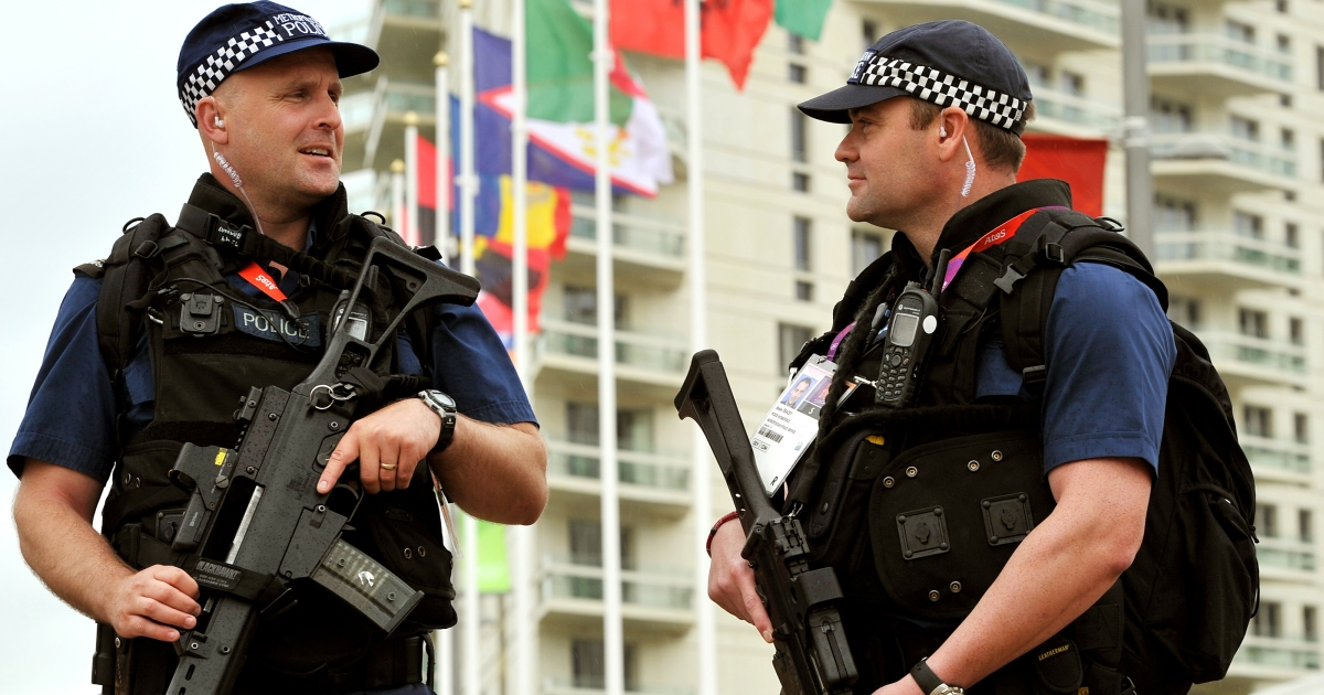 Critics of the security measures say the authorities may use them as an excuse to erode freedoms.</p>