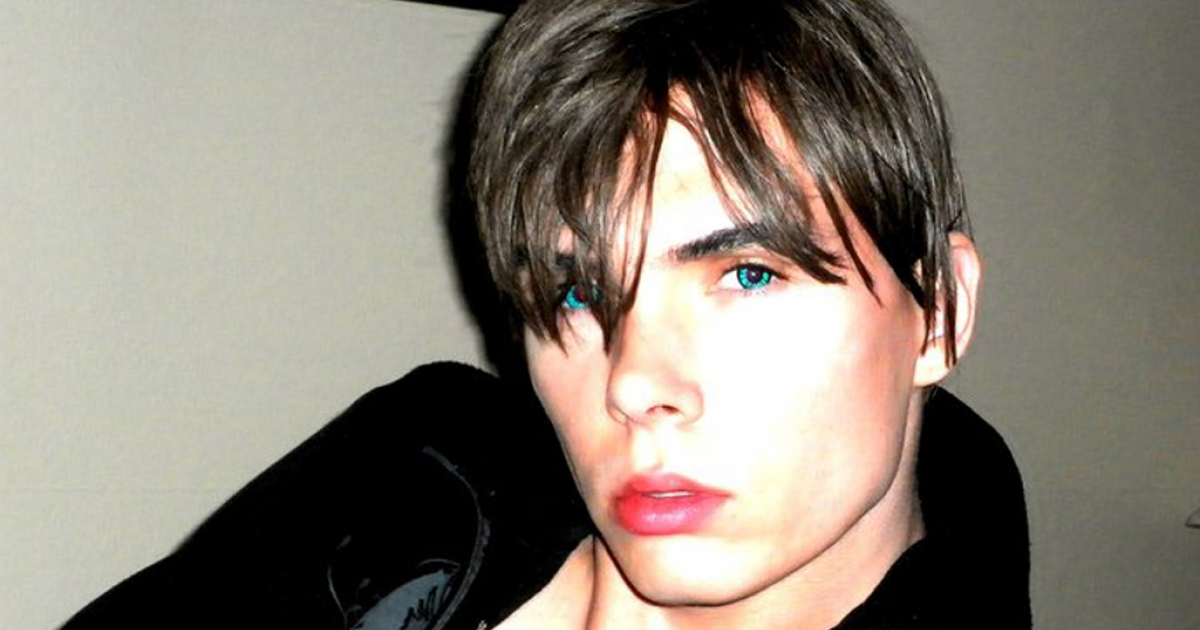 Canadian police are looking for Rocco Luka Magnotta in connection with a murder mystery that includes body parts mailed to political parties and a dismembered torso found in the garbage.</p>