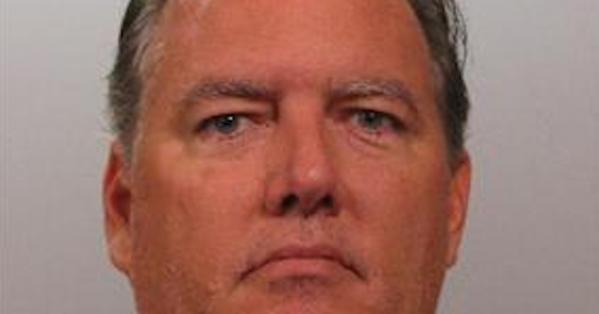 Michael Dunn is expected to invoke the controversial