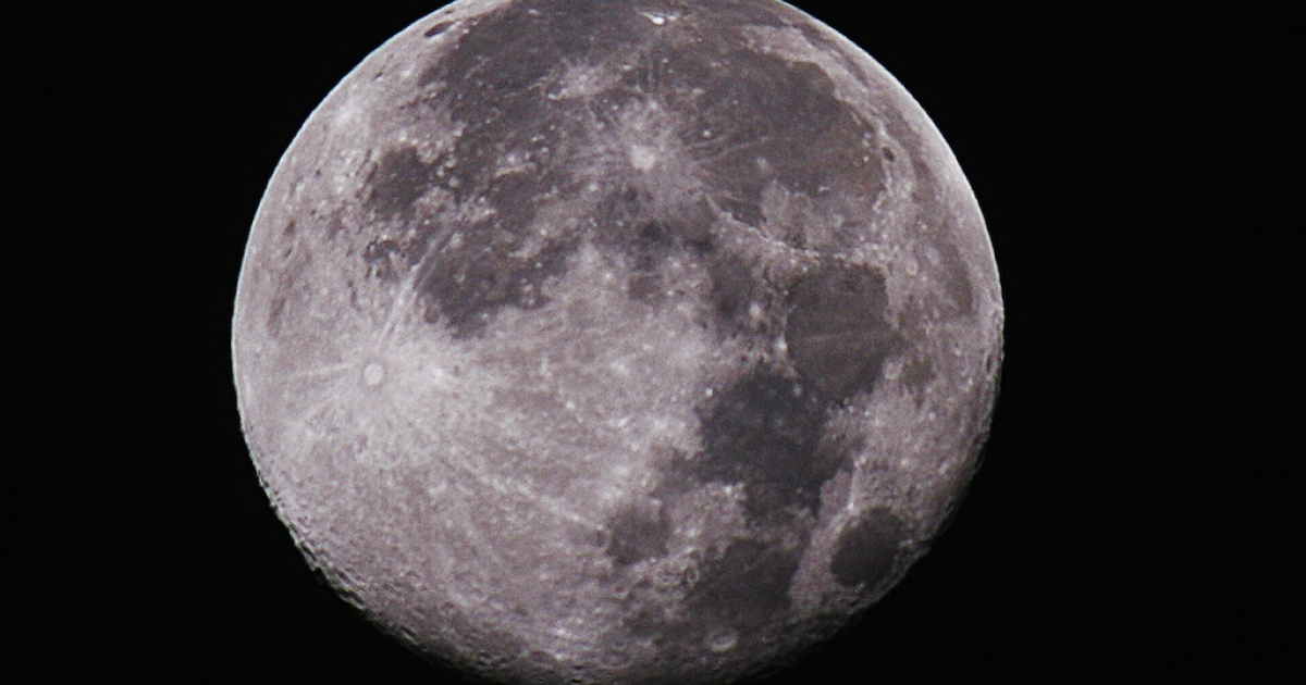 The Moon will get its own telescope as early as 2016 in a project created by two private companies.</p>