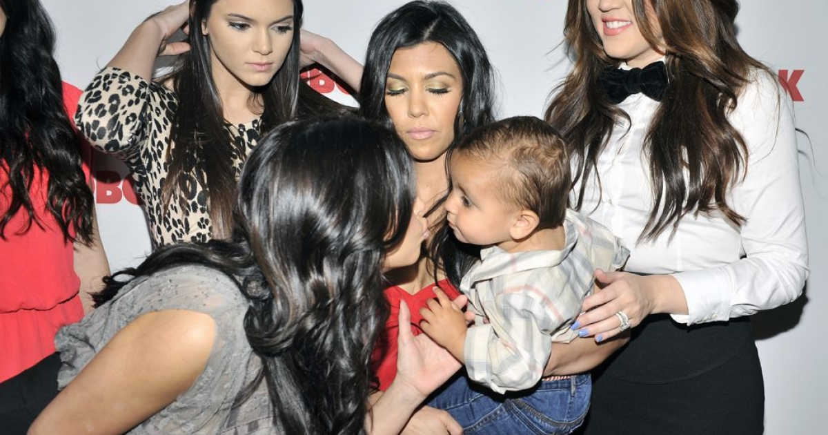 Was Baby Mason Kardashian the inspiration for this year's second most popular US boys name?</p>
