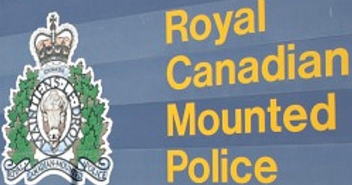 Royal Canadian Mounted Police (RCMP) said they responded to a shooting at a medical clinic in Degrau on the Port au Port Peninsula in Newfoundland just before 1 p.m. on March 26, 2012.</p>