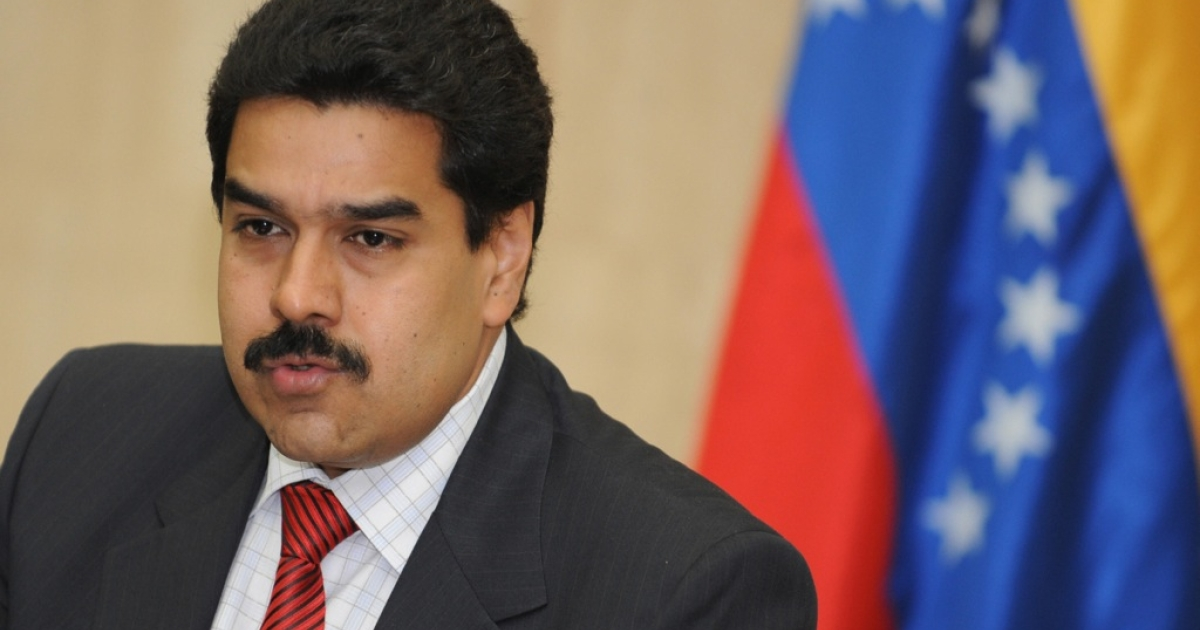 Venezuelan president Nicolas Maduro was granted special powers on Wednesday that will allow him to rule by decree. The powers were given to fight inflation and battle corruption that plague the country.</p>