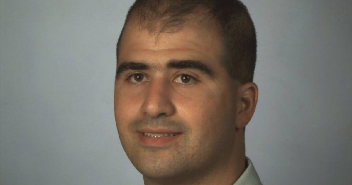 Major Nidal Malik Hasan could face the death penalty in the military trial for the killing of 13 people at Fort Hood, each of which will be tried as a capital offense.</p>
