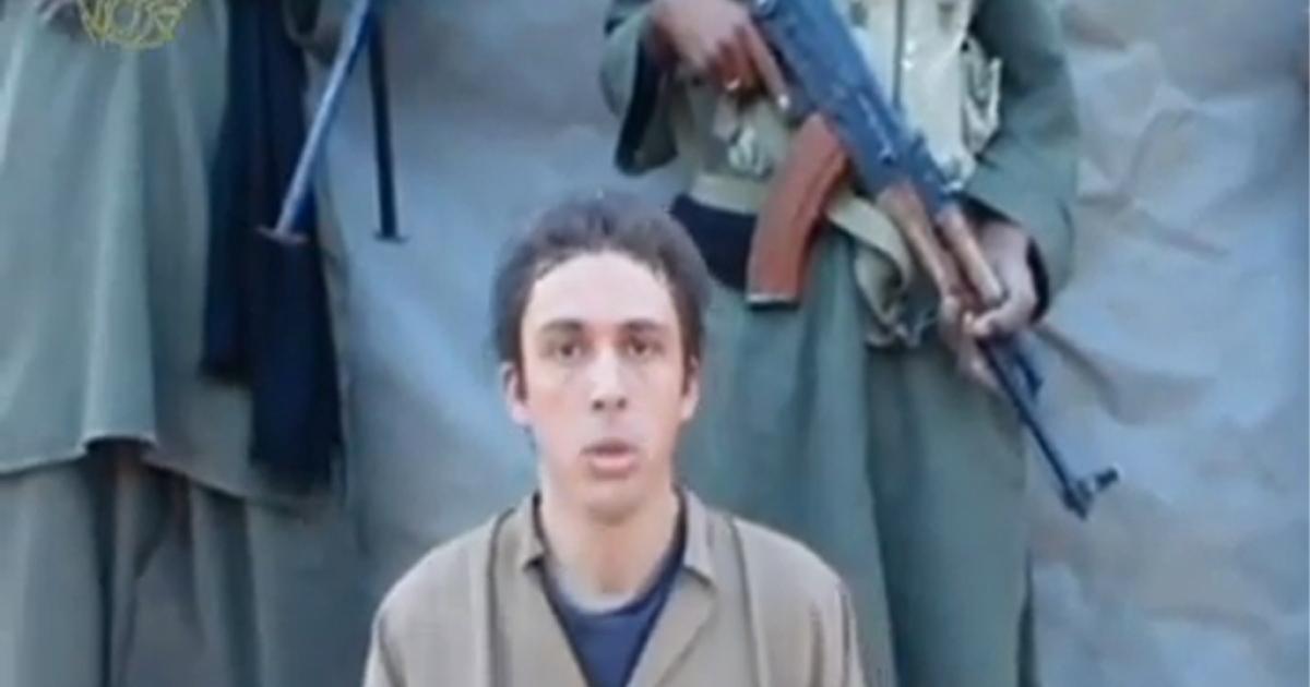 From the Sahara Medias website, in Mauritania.</p>