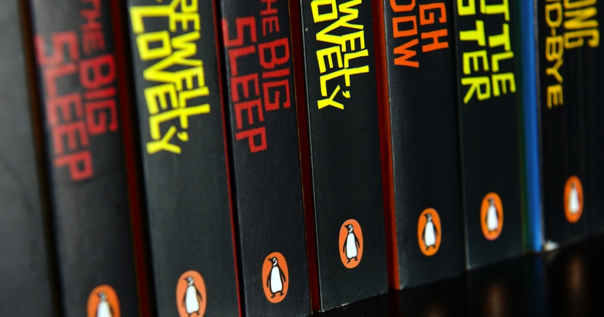 The merger of Penguin and Random House brings together some of the best-known books and top-selling authors in English literature.</p>