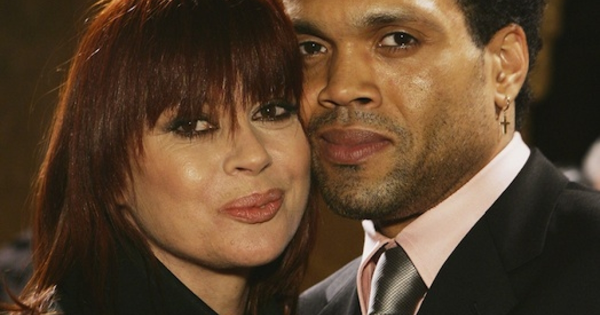 Divinyls lead singer Chrissy Amphlett and her husband, Charley Drayton, arrive at the ARIA Hall of Fame at the Regent Theatre on August 16, 2006 in Melbourne, Australia.</p>