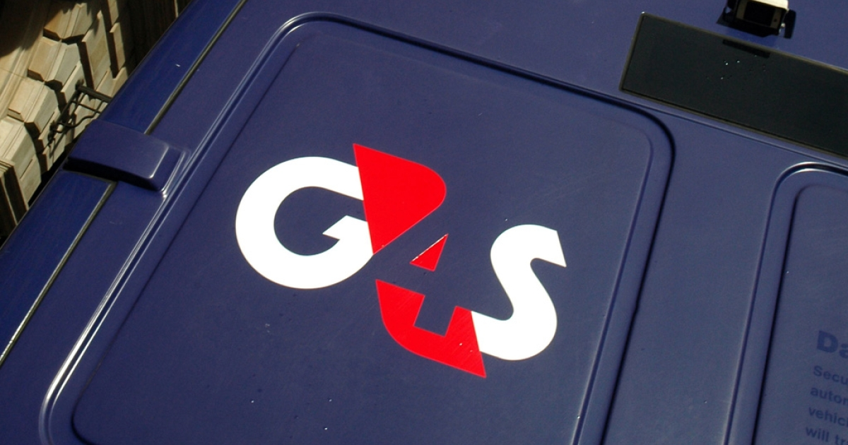 Armored vehicles in South Africa are getting high-tech foam that injects into vans attacked by thieves. Foam forms a barrier in G4S cash-in-transit vans.</p>