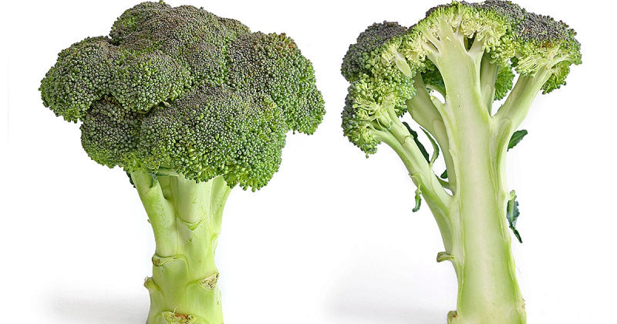 The humble green vegetable may help stave off arthritis, UK researchers have found.</p>