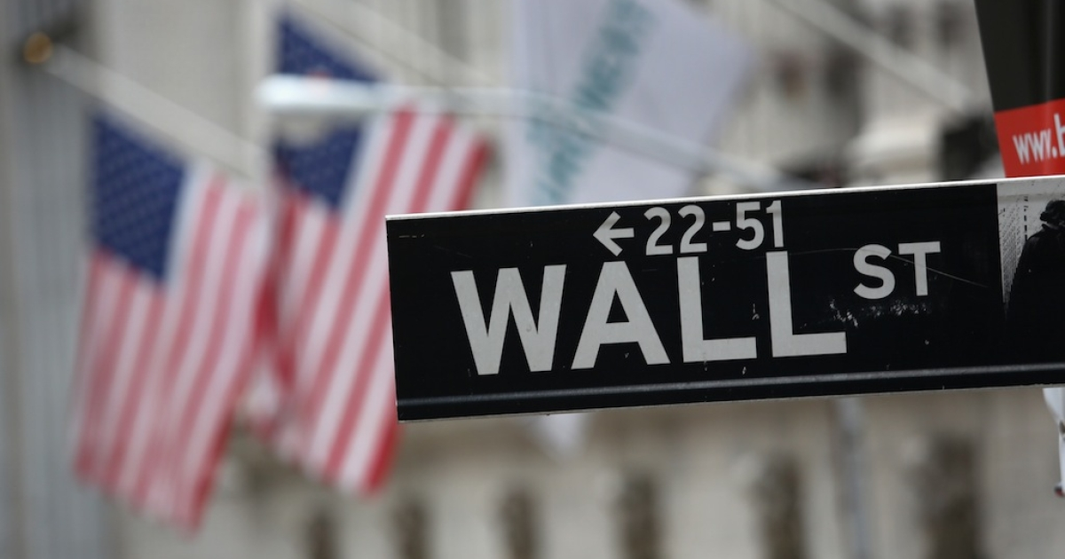 The Volker rule is set to change the way Wall Street banks do business.</p>